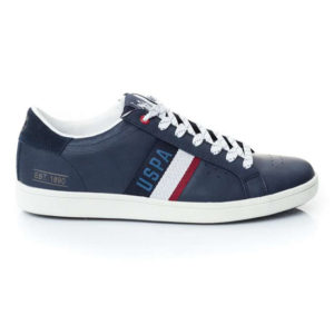 US POLO ASSN. Sneakers Ανδρικά ICON-DKBL (ΜΠΛΕ), sneakers, andrika sneakers, ανδρικα sneakers, ανδρικα us polo assn, αθλητικά, athilika, αθλητικα παπουτσια, ανδρικα αθλητικα, papoutsia, παπουτσια, παπουτσια ανδρικα, παπουτσια ανδρικα casual, υποδηματα, φθηνα παπουτσια, andrika papoutsia, παπουτσια online, ορθοπεδικα παπουτσια, καλοκαιρινα παπουτσια, ανατομικα παπουτσια, papoytsia, ανδρικα παπουτσια, ανδρικα παπουτσια φθηνα, παπουτσια ανδρικα φθηνα, ρουχα ανδρικα επωνυμα, ανδρικά παπούτσια, us polo assn, us polo assn ελλαδα, us polo assn skroutz, us polo assn θεσσαλονικη, us polo assn shoes, us polo assn online shop greece, us polo assn παπουτσια, us polo assn shoes skroutz, polo παπουτσια σκρουτζ, παπουτσια polo ανδρικα, Ανδρικά Sneakers U.S. Polo Assn., ICON-DKBL