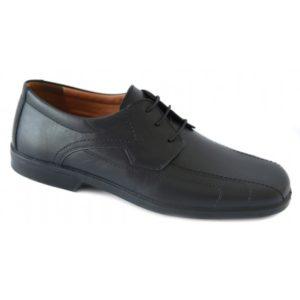 Boxer Ανδρικά Δετά Δερμάτινα Παπούτσια 10102 (Μαύρο), eshop, papoutsia, παπουτσια, παπουτσια ανδρικα, παπουτσια ανδρικα casual, υποδηματα, μοκασινια, φθηνα παπουτσια, andrika papoutsia, παπουτσια online, ορθοπεδικα παπουτσια, καλοκαιρινα παπουτσια, ανατομικα παπουτσια, papoytsia, μποτακια ανδρικα, ανδρικα παπουτσια, ανδρικα μποτακια, γαμπριατικα παπουτσια, παπουτσια μποτακια ανδρικα, ανδρικα παπουτσια φθηνα, παπουτσια ανδρικα φθηνα, ρουχα ανδρικα επωνυμα, ανδρικα σκαρπινια, ανδρικά παπούτσια, boxer shoes, boxer, boxer μποτακια, boxer παπουτσια, παπουτσια boxer, boxer 10102