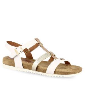 Parex Γυναικεία Σανδάλια 11519028.W (Λευκό), σανδαλια, σανδάλια, παπουτσια γυναικεια, papoutsia, sandalia, παπουτσια, γυναικεια παπουτσια, παπουτσια καλοκαιρι 2019, παππουτσια, pedila, παπουτσια θεσσαλονικη, καλοκαιρι, φθηνα παπουτσια, ανατομικα σανδαλια, υποδηματα, γυναικεια, papoytsia, pappoutsia, σανδαλια 2019, παπουτσια γυναικεια 2019, πεδιλα γυναικεια,, πεδιλα 2019, παπουτσια ανοιξη 2019, γυναικεια πεδιλα, παπουτσια online, σανδαλια, μοκασινια γυναικεια, γοβεσ, σανδαλια γυναικεια, παπουτσια γυναικεια φθηνα, πεδιλα καλοκαιρι 2019, πεδιλα, καλοκαιρινα παπουτσια, parex, parex 11519028.W
