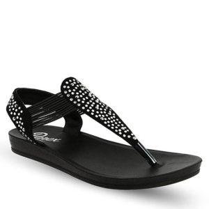 Parex Γυναικεία Σανδάλια 11519050.B (Μαύρο), σανδαλια, σανδάλια, παπουτσια γυναικεια, papoutsia, sandalia, παπουτσια, γυναικεια παπουτσια, παπουτσια καλοκαιρι 2019, παππουτσια, pedila, παπουτσια θεσσαλονικη, καλοκαιρι, φθηνα παπουτσια, ανατομικα σανδαλια, υποδηματα, γυναικεια, papoytsia, pappoutsia, σανδαλια 2019, παπουτσια γυναικεια 2019, πεδιλα γυναικεια,, πεδιλα 2019, παπουτσια ανοιξη 2019, γυναικεια πεδιλα, παπουτσια online, σανδαλια, μοκασινια γυναικεια, γοβεσ, σανδαλια γυναικεια, παπουτσια γυναικεια φθηνα, πεδιλα καλοκαιρι 2019, πεδιλα, καλοκαιρινα παπουτσια, parex, parex 11519050.B
