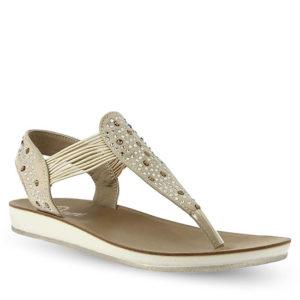 Parex Γυναικεία Σανδάλια 11519050.E (Μπεζ), σανδαλια, σανδάλια, παπουτσια γυναικεια, papoutsia, sandalia, παπουτσια, γυναικεια παπουτσια, παπουτσια καλοκαιρι 2019, παππουτσια, pedila, παπουτσια θεσσαλονικη, καλοκαιρι, φθηνα παπουτσια, ανατομικα σανδαλια, υποδηματα, γυναικεια, papoytsia, pappoutsia, σανδαλια 2019, παπουτσια γυναικεια 2019, πεδιλα γυναικεια,, πεδιλα 2019, παπουτσια ανοιξη 2019, γυναικεια πεδιλα, παπουτσια online, σανδαλια, μοκασινια γυναικεια, γοβεσ, σανδαλια γυναικεια, παπουτσια γυναικεια φθηνα, πεδιλα καλοκαιρι 2019, πεδιλα, καλοκαιρινα παπουτσια, parex, parex 11519050.E