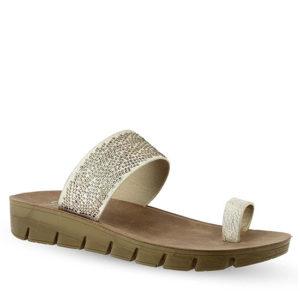 Parex Γυναικεία Σανδάλια 11519064.P (Χρυσό), σανδαλια, σανδάλια, παπουτσια γυναικεια, papoutsia, sandalia, παπουτσια, γυναικεια παπουτσια, παπουτσια καλοκαιρι 2019, παππουτσια, pedila, παπουτσια θεσσαλονικη, καλοκαιρι, φθηνα παπουτσια, ανατομικα σανδαλια, υποδηματα, γυναικεια, papoytsia, pappoutsia, σανδαλια 2019, παπουτσια γυναικεια 2019, πεδιλα γυναικεια,, πεδιλα 2019, παπουτσια ανοιξη 2019, γυναικεια πεδιλα, παπουτσια online, σανδαλια, μοκασινια γυναικεια, γοβεσ, σανδαλια γυναικεια, παπουτσια γυναικεια φθηνα, πεδιλα καλοκαιρι 2019, πεδιλα, καλοκαιρινα παπουτσια, parex, parex 11519064.P