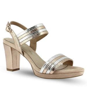 Parex Γυναικεία Πέδιλα 11619082.RG (Ροζ/Χρυσό), παπουτσια γυναικεια, papoutsia, sandalia, παπουτσια, γυναικεια παπουτσια, παππουτσια, pedila, παπουτσια θεσσαλονικη, φθηνα παπουτσια, ανατομικα σανδαλια, υποδηματα, γυναικεια, goves, papoytsia, pappoutsia, πεδιλα 2019, παπουτσια γυναικεια 2019, πεδιλα γυναικεια, παπουτσια ανοιξη 2019, γυναικεια πεδιλα, παπουτσια online, σανδαλια, γοβεσ, σανδαλια γυναικεια, παπουτσια γυναικεια φθηνα, πεδιλα καλοκαιρι 2019, πεδιλα, καλοκαιρινα παπουτσια, parex παντόφλες, parex παντόφλεσ, parex, παρεχ, parex shoes, parex πεδιλα, ανατομικα παπουτσια parex, parex προσφορεσ, παπουτσια parex, παρεχ παπουτσια, παπουτσια παρεχ, parex παπουτσια, παρεχ πεδιλα, parex γυναικεια, παρεχ παπουτσια 2019, παρεχ παπουτσια 2019, parex καταστηματα, parex shoes stock, parex 11619082.RG