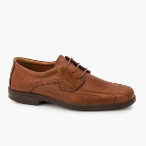 Boxer Ανδρικά Δετά Δερμάτινα Παπούτσια 10102 (Ταμπά), eshop, papoutsia, παπουτσια, παπουτσια ανδρικα, παπουτσια ανδρικα casual, υποδηματα, μοκασινια, φθηνα παπουτσια, andrika papoutsia, παπουτσια online, ορθοπεδικα παπουτσια, καλοκαιρινα παπουτσια, ανατομικα παπουτσια, papoytsia, μποτακια ανδρικα, ανδρικα παπουτσια, ανδρικα μποτακια, γαμπριατικα παπουτσια, παπουτσια μποτακια ανδρικα, ανδρικα παπουτσια φθηνα, παπουτσια ανδρικα φθηνα, ρουχα ανδρικα επωνυμα, ανδρικα σκαρπινια, ανδρικά παπούτσια, boxer shoes, boxer, boxer μποτακια, boxer παπουτσια, παπουτσια boxer, boxer 10102