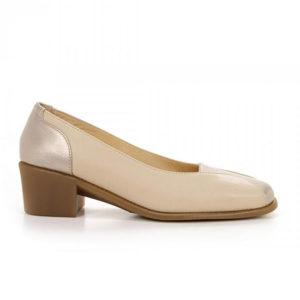 Relax Anatomic Γυναικείες Ανατομικές Γόβες 5155-51 (Μπεζ), ανατομικα παπουτσια για ορθοστασια, ανατομικα παπουτσια, ορθοπεδικα παπουτσια, ανατομικα γυναικεια παπουτσια, παπουτσια ανατομικα, ανατομικά παπούτσια γυναικεία, ορθοπεδικα παπουτσια γυναικεια, ανατομικεσ γοβεσ, παπουτσια ανατομικα γυναικεια, παπουτσια γυναικεια ανατομικα, ανατομικα παπουτσια γυναικεια, ανατομικα, αναπαυτικα παπουτσια, ανατομικα ορθοπεδικα γυναικεια παπουτσια, ανατομικά παπούτσια γυναικεία, relax anatomic θεσσαλονικη, relax shoes 2019, relax shoes online, reflex anatomic shoes, reflex ανατομικα παπουτσια, relax anatomic μαγαζια, relax anatomic 5155-51