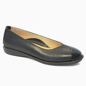 Relax Anatomic Γυναικεία Ανατομικά Παπούτσια 1150-31 (Μαύρο), ανατομικα παπουτσια για ορθοστασια, ανατομικα παπουτσια, ορθοπεδικα παπουτσια, ανατομικα γυναικεια παπουτσια, παπουτσια ανατομικα, ανατομικά παπούτσια γυναικεία, ορθοπεδικα παπουτσια γυναικεια, ανατομικεσ γοβεσ, παπουτσια ανατομικα γυναικεια, παπουτσια γυναικεια ανατομικα, ανατομικα παπουτσια γυναικεια, ανατομικα, αναπαυτικα παπουτσια, ανατομικα ορθοπεδικα γυναικεια παπουτσια, ανατομικά παπούτσια γυναικεία, relax anatomic θεσσαλονικη, relax shoes 2019, relax shoes online, reflex anatomic shoes, reflex ανατομικα παπουτσια, relax anatomic μαγαζια, relax anatomic 1150-31