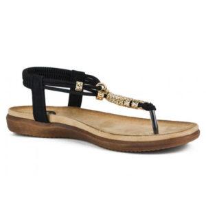 Seven Γυναικεία Σανδάλια BZD63164-Q1 (Μαύρο), παπουτσια γυναικεια, papoutsia, sandalia, παπουτσια, γυναικεια παπουτσια, παππουτσια, pedila, παπουτσια θεσσαλονικη, φθηνα παπουτσια, ανατομικα σανδαλια, υποδηματα, γυναικεια, goves, papoytsia, pappoutsia, σανδαλια 2019, παπουτσια γυναικεια 2019, πεδιλα γυναικεια, πεδιλα 2019, παπουτσια ανοιξη 2019, γυναικεια πεδιλα, παπουτσια online, σανδαλια, μοκασινια γυναικεια, γοβεσ, σανδαλια γυναικεια, παπουτσια γυναικεια φθηνα, πεδιλα καλοκαιρι 2019, πεδιλα, καλοκαιρινα παπουτσια, seven, tsakiris mallas, papoutsia tsakiris mallas, tsakiris mallas stock, tsakiris mallas 2019, tsakiris mallas skroutz, tsakiris mallas γοβες, tsakiris mallas outlet, tsakiris mallas thessaloniki, tsakiris mallas e shop, τσακιρης μαλλας καταστηματα, τσακιρης μαλλας, τσακιρης μαλλας πεδιλα, τσακιρης μαλλας πεδιλα 2019, tsakiris mallas BZD63164-Q1