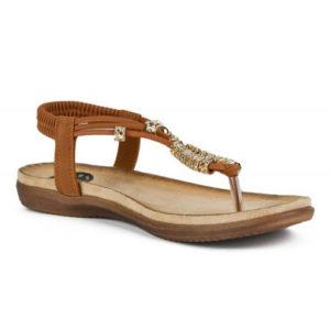 Seven Γυναικεία Σανδάλια BZD63164-Q1 (Ταμπά), παπουτσια γυναικεια, papoutsia, sandalia, παπουτσια, γυναικεια παπουτσια, παππουτσια, pedila, παπουτσια θεσσαλονικη, φθηνα παπουτσια, ανατομικα σανδαλια, υποδηματα, γυναικεια, goves, papoytsia, pappoutsia, σανδαλια 2019, παπουτσια γυναικεια 2019, πεδιλα γυναικεια, πεδιλα 2019, παπουτσια ανοιξη 2019, γυναικεια πεδιλα, παπουτσια online, σανδαλια, μοκασινια γυναικεια, γοβεσ, σανδαλια γυναικεια, παπουτσια γυναικεια φθηνα, πεδιλα καλοκαιρι 2019, πεδιλα, καλοκαιρινα παπουτσια, seven, tsakiris mallas, papoutsia tsakiris mallas, tsakiris mallas stock, tsakiris mallas 2019, tsakiris mallas skroutz, tsakiris mallas γοβες, tsakiris mallas outlet, tsakiris mallas thessaloniki, tsakiris mallas e shop, τσακιρης μαλλας καταστηματα, τσακιρης μαλλας, τσακιρης μαλλας πεδιλα, τσακιρης μαλλας πεδιλα 2019, tsakiris mallas BZD63164-Q1