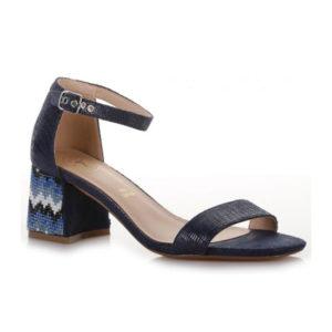 Seven Γυναικεία Πέδιλα HY-157002C-A (Μπλε), παπουτσια γυναικεια, papoutsia, παπουτσια, γυναικεια παπουτσια, παππουτσια, pedila, παπουτσια θεσσαλονικη, φθηνα παπουτσια, υποδηματα, γυναικεια, goves, papoytsia, pappoutsia, παπουτσια γυναικεια 2019, πεδιλα γυναικεια, πεδιλα 2019, παπουτσια ανοιξη 2019, γυναικεια πεδιλα, παπουτσια online, σανδαλια, μοκασινια γυναικεια, γοβεσ, σανδαλια γυναικεια, παπουτσια γυναικεια φθηνα, πεδιλα καλοκαιρι 2019, πεδιλα, καλοκαιρινα παπουτσια, seven, tsakiris mallas, papoutsia tsakiris mallas, tsakiris mallas stock, tsakiris mallas 2019, tsakiris mallas skroutz, tsakiris mallas γοβες, tsakiris mallas outlet, tsakiris mallas thessaloniki, tsakiris mallas e shop, τσακιρης μαλλας καταστηματα, τσακιρης μαλλας, τσακιρης μαλλας πεδιλα, τσακιρης μαλλας πεδιλα 2019, tsakiris mallas HY-157002C-A