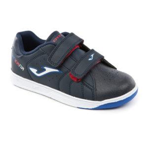 Joma GINKANA KIDS W.GINW-803 (Μπλε), παιδικα, παιδικα παπουτσια, παπουτσια για παιδια, παπουτσια για αγορια, Επώνυμα Παιδικά Παπούτσια, Αθλητικά Παιδικά Παπούτσια, Παιδική Συλλογή Παπουτσιών, παιδικα παπουτσια αγορι, παιδικα παπουτσια για αγορια οικονομικα, επωνυμα παιδικα παπουτσια στοκ, παιδικα παπουτσια προσφορες, παιδικα παπουτσια εκπτωσεις, παιδικα παπουτσια σκρουτζ, παιδικα παπουτσια θεσσαλονικη, τα καλυτερα ανατομικα παιδικα παπουτσια, παπουτσια, papoutsia, joma, παπουτσια joma, αθλητικά joma, joma shoes