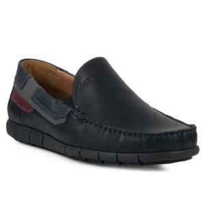 BOXER ΑΝΔΡΙΚΑ ΔΕΡΜΑΤΙΝΑ ΠΑΠΟΥΤΣΙΑ 21159 (ΜΑΥΡΟ), eshop, papoutsia, παπουτσια, παπουτσια ανδρικα, παπουτσια ανδρικα casual, υποδηματα, μοκασινια, φθηνα παπουτσια, andrika papoutsia, παπουτσια online, ορθοπεδικα παπουτσια, καλοκαιρινα παπουτσια, ανατομικα παπουτσια, papoytsia, μποτακια ανδρικα, ανδρικα παπουτσια, ανδρικα μποτακια, γαμπριατικα παπουτσια, παπουτσια μποτακια ανδρικα, ανδρικα παπουτσια φθηνα, παπουτσια ανδρικα φθηνα, ρουχα ανδρικα επωνυμα, ανδρικα σκαρπινια, ανδρικά παπούτσια, boxer shoes, boxer, boxer μποτακια, boxer παπουτσια, παπουτσια boxer, boxer 21159