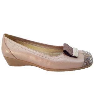 Boxer Γυναικεία Δερμάτινα Μοκασίνια 52864 (Σαμπανιζέ), μοκασινια, μοκασινια γυναικεια, loafers γυναικεια, ανατομικα παπουτσια για ορθοστασια, ανατομικα παπουτσια, ορθοπεδικα παπουτσια, ανατομικα γυναικεια παπουτσια, παπουτσια ανατομικα, ανατομικά παπούτσια γυναικεία, ορθοπεδικα παπουτσια γυναικεια, ανατομικεσ γοβεσ, παπουτσια ανατομικα γυναικεια, παπουτσια γυναικεια ανατομικα, ανατομικα παπουτσια γυναικεια, ανατομικα, αναπαυτικα παπουτσια, ανατομικα ορθοπεδικα γυναικεια παπουτσια, ανατομικα γυναικεια παπουτσια καλοκαιρινα, ανατομικά παπούτσια γυναικεία καλοκαιρινα, boxer shoes, boxer, boxer μποτακια, boxer παπουτσια, παπουτσια boxer, boxer 52864