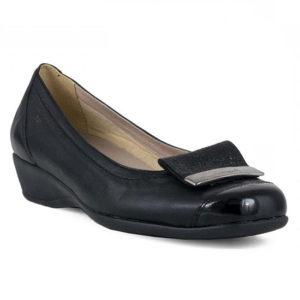 Boxer Γυναικεία Δερμάτινα Μοκασίνια 52864 (Μαύρο), μοκασινια, μοκασινια γυναικεια, loafers γυναικεια, ανατομικα παπουτσια για ορθοστασια, ανατομικα παπουτσια, ορθοπεδικα παπουτσια, ανατομικα γυναικεια παπουτσια, παπουτσια ανατομικα, ανατομικά παπούτσια γυναικεία, ορθοπεδικα παπουτσια γυναικεια, ανατομικεσ γοβεσ, παπουτσια ανατομικα γυναικεια, παπουτσια γυναικεια ανατομικα, ανατομικα παπουτσια γυναικεια, ανατομικα, αναπαυτικα παπουτσια, ανατομικα ορθοπεδικα γυναικεια παπουτσια, ανατομικα γυναικεια παπουτσια καλοκαιρινα, ανατομικά παπούτσια γυναικεία καλοκαιρινα, boxer shoes, boxer, boxer μποτακια, boxer παπουτσια, παπουτσια boxer, boxer 52864
