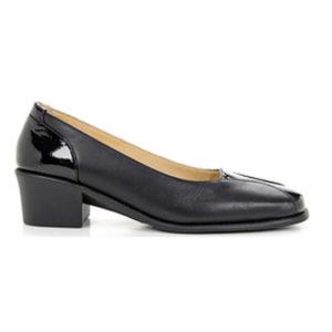 Relax Anatomic Γυναικείες Ανατομικές Γόβες 5155-31 (Μαύρο), ανατομικα παπουτσια για ορθοστασια, ανατομικα παπουτσια, ορθοπεδικα παπουτσια, ανατομικα γυναικεια παπουτσια, παπουτσια ανατομικα, ανατομικά παπούτσια γυναικεία, ορθοπεδικα παπουτσια γυναικεια, ανατομικεσ γοβεσ, παπουτσια ανατομικα γυναικεια, παπουτσια γυναικεια ανατομικα, ανατομικα παπουτσια γυναικεια, ανατομικα, αναπαυτικα παπουτσια, ανατομικα ορθοπεδικα γυναικεια παπουτσια, ανατομικά παπούτσια γυναικεία, relax anatomic θεσσαλονικη, relax shoes 2019, relax shoes online, reflex anatomic shoes, reflex ανατομικα παπουτσια, relax anatomic μαγαζια, relax anatomic 5155-31
