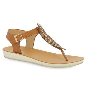 Parex Γυναίκεια Σανδάλια Με Χάντρες (Camel) 11517010, σανδαλια, σανδάλια, παπουτσια γυναικεια, papoutsia, sandalia, παπουτσια, γυναικεια παπουτσια, παπουτσια καλοκαιρι 2019, παππουτσια, pedila, παπουτσια θεσσαλονικη, καλοκαιρι, φθηνα παπουτσια, ανατομικα σανδαλια, υποδηματα, γυναικεια, papoytsia, pappoutsia, σανδαλια 2019, παπουτσια γυναικεια 2019, πεδιλα γυναικεια,, πεδιλα 2019, παπουτσια ανοιξη 2019, γυναικεια πεδιλα, παπουτσια online, σανδαλια, μοκασινια γυναικεια, γοβεσ, σανδαλια γυναικεια, παπουτσια γυναικεια φθηνα, πεδιλα καλοκαιρι 2019, πεδιλα, καλοκαιρινα παπουτσια, parex, parex 11517010
