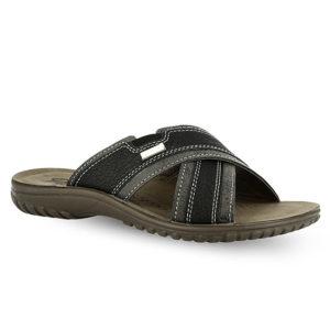 Parex Ανδρικές Παντόφλες Comfort 12119022 (Μαύρο), παπουτσια ανδρικα, παπουτσια, andrika papoutsia, ανατομικα πεδιλα, παντοφλεσ, ανδρικα παπουτσια, ανατομικα σανδαλια, παντοφλες, σαγιοναρες, parex παντόφλεσ, ανδρικα παπουτσια φθηνα, φθηνα ανδρικα παπουτσια, υποδηματα ανδρικα, site για παπουτσια, παπουτσια ανδρικα μποτακια, αθλητικα ανδρικα παπουτσια, shoes greece, ανατομικα σαμπω, πεδιλα ανδρικα, σανδαλια ανδρικα, antrika papoutsia, πεδιλα καλοκαιρινα, ανδρικα σανδαλια, sagionares, ανδρικα πεδιλα, ανδρικες σαγιοναρες, site με παπουτσια, ελληνικα παπουτσια, δερματινεσ, ορθοπεδικά παπούτσια, μεγαλα μεγεθη παπουτσια, ανδρικες παντοφλες, ανατομικες παντοφλες, δερματινες σαγιοναρες, δερματινες παντοφλες, σαγιοναρες ανδρικες, σαγιοναρες 2019, δερματινες, ανατομικα παπουτσια ανδρικα, parex παντόφλες, parex παντόφλεσ, parex, παρεχ, parex shoes, parex πεδιλα, ανατομικα παπουτσια parex, parex προσφορεσ, παπουτσια parex, παρεχ παπουτσια, παπουτσια παρεχ, parex παπουτσια, παρεχ πεδιλα, παρεχ παπουτσια 2019, parex καταστηματα, parex shoes stock, parex 12119022