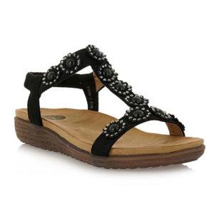 Seven Γυναικεία Σανδάλια BZY6632-J3 (Μαύρο), παπουτσια γυναικεια, papoutsia, sandalia, παπουτσια, γυναικεια παπουτσια, παππουτσια, pedila, παπουτσια θεσσαλονικη, φθηνα παπουτσια, ανατομικα σανδαλια, υποδηματα, γυναικεια, goves, papoytsia, pappoutsia, σανδαλια 2019, παπουτσια γυναικεια 2019, πεδιλα γυναικεια, πεδιλα 2019, παπουτσια ανοιξη 2019, γυναικεια πεδιλα, παπουτσια online, σανδαλια, μοκασινια γυναικεια, γοβεσ, σανδαλια γυναικεια, παπουτσια γυναικεια φθηνα, πεδιλα καλοκαιρι 2019, πεδιλα, καλοκαιρινα παπουτσια, seven, tsakiris mallas, papoutsia tsakiris mallas, tsakiris mallas stock, tsakiris mallas 2019, tsakiris mallas skroutz, tsakiris mallas γοβες, tsakiris mallas outlet, tsakiris mallas thessaloniki, tsakiris mallas e shop, τσακιρης μαλλας καταστηματα, τσακιρης μαλλας, τσακιρης μαλλας πεδιλα, τσακιρης μαλλας πεδιλα 2019, tsakiris mallas BZY6632-J3