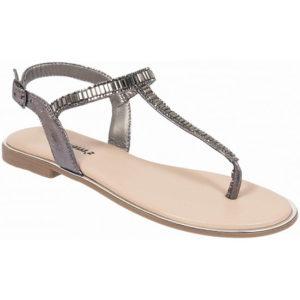 Adam's Γυναικεία Flat Σανδάλια 855-19014 (Ασημί), σανδαλια, σανδάλια, ασημι σανδαλια, δερματινα σανδαλια, παπουτσια γυναικεια, papoutsia, sandalia, παπουτσια, γυναικεια παπουτσια, παπουτσια καλοκαιρι 2019, παππουτσια, pedila, παπουτσια θεσσαλονικη, καλοκαιρι, φθηνα παπουτσια, ανατομικα σανδαλια, υποδηματα, γυναικεια, papoytsia, pappoutsia, σανδαλια 2019, παπουτσια γυναικεια 2019, πεδιλα γυναικεια,, πεδιλα 2019, παπουτσια ανοιξη 2019, γυναικεια πεδιλα, παπουτσια online, σανδαλια, μοκασινια γυναικεια, γοβεσ, σανδαλια γυναικεια, παπουτσια γυναικεια φθηνα, πεδιλα καλοκαιρι 2019, πεδιλα, καλοκαιρινα παπουτσια, adam's shoes 2019, adam's shoes καταστηματα, ανταμσ παπουτσια, γυναικεια παπουτσια adams, adams 855-19014