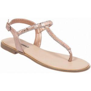 Adam's Γυναικεία Flat Σανδάλια 855-19014 (Ροζ/Χρυσό), σανδαλια, σανδάλια, ροζ χρυσο σανδαλια, δερματινα σανδαλια, παπουτσια γυναικεια, papoutsia, sandalia, παπουτσια, γυναικεια παπουτσια, παπουτσια καλοκαιρι 2019, παππουτσια, pedila, παπουτσια θεσσαλονικη, καλοκαιρι, φθηνα παπουτσια, ανατομικα σανδαλια, υποδηματα, γυναικεια, papoytsia, pappoutsia, σανδαλια 2019, παπουτσια γυναικεια 2019, πεδιλα γυναικεια,, πεδιλα 2019, παπουτσια ανοιξη 2019, γυναικεια πεδιλα, παπουτσια online, σανδαλια, μοκασινια γυναικεια, γοβεσ, σανδαλια γυναικεια, παπουτσια γυναικεια φθηνα, πεδιλα καλοκαιρι 2019, πεδιλα, καλοκαιρινα παπουτσια, adam's shoes 2019, adam's shoes καταστηματα, ανταμσ παπουτσια, γυναικεια παπουτσια adams, adams 855-19014