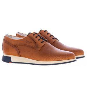 Boss Ανδρικά Παπούτσια Δερμάτινα Δετά L250 (ΤΑΜΠΑ), eshop, papoutsia, παπουτσια, παπουτσια ανδρικα, παπουτσια ανδρικα casual, υποδηματα, μοκασινια, φθηνα παπουτσια, andrika papoutsia, παπουτσια online, καλοκαιρινα παπουτσια, papoytsia, ανδρικα παπουτσια, γαμπριατικα παπουτσια, ανδρικα παπουτσια φθηνα, παπουτσια ανδρικα φθηνα, ρουχα ανδρικα επωνυμα, ανδρικα σκαρπινια, ανδρικά παπούτσια, casual, παπουτσια casual, ανδρικα casual, boss παπουτσια πρατηριο, boss shoes ελληνικο, boss shoes stock, boss shoes γλυφαδα, boss shoes αθηνα, boss shoes θεσαλλονικη, boss shoes κρητη, πρατηριο boss ελληνικο, παπουτσια κρητη, παπουτσια αθηνα, παπουτσια θεσαλλονικη, boss shoes LP250