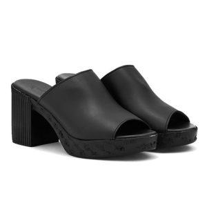 Commanchero Γυναικεία Πέδιλα Mules 5489 (Μαύρο), μαυρα πεδιλα, mules, γυναικεια mules, mules 2019, μαυρα mules, πεδιλα προσφορες, παπουτσια γυναικεια, papoutsia, παπουτσια, γυναικεια παπουτσια, παππουτσια, pedila, παπουτσια θεσσαλονικη, φθηνα παπουτσια, υποδηματα, γυναικεια, papoytsia, pappoutsia, παπουτσια γυναικεια 2019, πεδιλα γυναικεια, πεδιλα 2019, γυναικεια πεδιλα, παπουτσια online, παπουτσια γυναικεια φθηνα, πεδιλα καλοκαιρι 2019, πεδιλα, καλοκαιρινα παπουτσια, commanchero πεδιλα, commanchero, commanchero γυναικεια, commanchero stock, commanchero original, Γυναικεία Σανδάλια Commanchero, Γυναικεία Πέδιλα Commanchero, commanchero 2019, commanchero προσφορες, Παπούτσια Commanchero, κομαντσερο γυναικεια, commanchero 5489