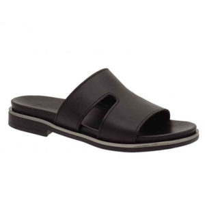 Commanchero Γυναικεία Σανδάλια 5519 (Μαύρο), σανδαλια, σανδάλια, μαυρα σανδαλια, δερματινα σανδαλια, παπουτσια γυναικεια, papoutsia, sandalia, παπουτσια, γυναικεια παπουτσια, παπουτσια καλοκαιρι 2019, παππουτσια, pedila, παπουτσια θεσσαλονικη, καλοκαιρι, φθηνα παπουτσια, ανατομικα σανδαλια, υποδηματα, γυναικεια, papoytsia, pappoutsia, σανδαλια 2019, παπουτσια γυναικεια 2019, πεδιλα γυναικεια,, πεδιλα 2019, παπουτσια ανοιξη 2019, γυναικεια πεδιλα, παπουτσια online, σανδαλια, μοκασινια γυναικεια, γοβεσ, σανδαλια γυναικεια, παπουτσια γυναικεια φθηνα, πεδιλα καλοκαιρι 2019, πεδιλα, καλοκαιρινα παπουτσια, commanchero σανδαλια, commanchero, commanchero γυναικεια, commanchero stock, commanchero original, Γυναικεία Σανδάλια Commanchero, Γυναικεία Πέδιλα Commanchero, commanchero 2019, commanchero προσφορες, Παπούτσια Commanchero, κομαντσερο γυναικεια, commanchero 5519
