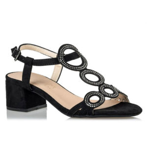 ENVIE Γυναικεία Πέδιλα Block Heel V64-09191-34 (Μαύρο), μαυρα πεδιλα, πεδιλα προσφορες, παπουτσια γυναικεια, papoutsia, παπουτσια, γυναικεια παπουτσια, παππουτσια, pedila, παπουτσια θεσσαλονικη, φθηνα παπουτσια, υποδηματα, γυναικεια, papoytsia, pappoutsia, παπουτσια γυναικεια 2019, πεδιλα γυναικεια, πεδιλα 2019, γυναικεια πεδιλα, παπουτσια online, παπουτσια γυναικεια φθηνα, πεδιλα καλοκαιρι 2019, πεδιλα, καλοκαιρινα παπουτσια, envie shoes, envie πεδιλα 2019, envie προσφορες, envie stock, envie shoes καταστήματα, Γυναικεία Πέδιλα Envie Shoes, envie σανδαλια, block heel sandals envie, miss nv πεδιλα, miss nv shoes, miss nv skroutz, παπουτσια envie, envie V64-09191-34