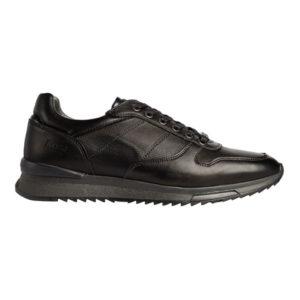 BOSS Sneakers Ανδρικά Δερμάτινα M1402 (Μαύρο), andrika sneakers, ανδρικα sneakers, boss sneakers, δερματινα παπουτσια, παπουτσια 2019, παπουτσια boss, Ανδρικά Sneakers Boss, Ανδρικά Παπούτσια, Ανδρικά Επώνυμα Υποδήματα, παπουτσια boss skroutz, sneakers, παπουτσια, papoutsia, ανδρικα παπουτσια, andrika papoutsia, boss stock, παπουτσια στοκ, στοκ, ανδρικα, υποδηματα, andrika, shoes, casual, παπουτσια casual, ανδρικα casual, boss παπουτσια πρατηριο, boss shoes ελληνικο, boss shoes stock, boss shoes γλυφαδα, boss shoes αθηνα, boss shoes θεσαλλονικη, boss shoes κρητη, πρατηριο boss ελληνικο, παπουτσια κρητη, παπουτσια αθηνα, παπουτσια θεσαλλονικη, shoe boutique, boss shoes M1402