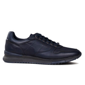 BOSS Sneakers Ανδρικά Δερμάτινα M1402 (Μπλε), andrika sneakers, ανδρικα sneakers, boss sneakers, δερματινα παπουτσια, παπουτσια 2019, παπουτσια boss, Ανδρικά Sneakers Boss, Ανδρικά Παπούτσια, Ανδρικά Επώνυμα Υποδήματα, παπουτσια boss skroutz, sneakers, παπουτσια, papoutsia, ανδρικα παπουτσια, andrika papoutsia, boss stock, παπουτσια στοκ, στοκ, ανδρικα, υποδηματα, andrika, shoes, casual, παπουτσια casual, ανδρικα casual, boss παπουτσια πρατηριο, boss shoes ελληνικο, boss shoes stock, boss shoes γλυφαδα, boss shoes αθηνα, boss shoes θεσαλλονικη, boss shoes κρητη, πρατηριο boss ελληνικο, παπουτσια κρητη, παπουτσια αθηνα, παπουτσια θεσαλλονικη, shoe boutique, boss shoes M1402