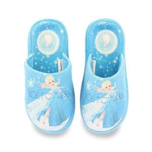 Disney Frozen Elsa Παιδικές Παντόφλες 10118203 (Σιέλ), paidikes pantofles, παιδικες παντοφλες, παιδικα, paidika, Παιδικά παντοφλάκια, παντοφλάκια, παιδικες παντοφλες θεσσαλονικη, παιδικες παντοφλες αθηνα, παιδικες παντοφλες κρητη, παιδικες παντοφλες ρεθυμνο, παιδικες παντοφλες disney, παιδικες παντοφλες frozen, παιδικες παντοφλες elsa, παιδικες παντοφλες ελσα, Παιδικές Παντόφλες Disney Frozen, Παιδικές Παντόφλες Disney Frozen Elsa, ΠΑΙΔΙΚΕΣ ΠΑΝΤΟΦΛΕΣ ΚΟΡΙΤΣΙ FROZEN, Παντόφλες Χειμερινές Κορίτσι, Παντόφλες Κορίτσι, Παντοφλες Parex Frozen, Παντοφλες Parex Frozen 10118203