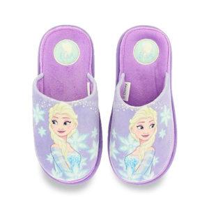 Disney Frozen Elsa Παιδικές Παντόφλες 10118203 (Λιλά), paidikes pantofles, παιδικες παντοφλες, παιδικα, paidika, Παιδικά παντοφλάκια, παντοφλάκια, παιδικες παντοφλες θεσσαλονικη, παιδικες παντοφλες αθηνα, παιδικες παντοφλες κρητη, παιδικες παντοφλες ρεθυμνο, παιδικες παντοφλες disney, παιδικες παντοφλες frozen, παιδικες παντοφλες elsa, παιδικες παντοφλες ελσα, Παιδικές Παντόφλες Disney Frozen, Παιδικές Παντόφλες Disney Frozen Elsa, ΠΑΙΔΙΚΕΣ ΠΑΝΤΟΦΛΕΣ ΚΟΡΙΤΣΙ FROZEN, Παντόφλες Χειμερινές Κορίτσι, Παντόφλες Κορίτσι, Παντοφλες Parex Frozen, Παντοφλες Parex Frozen 10118203