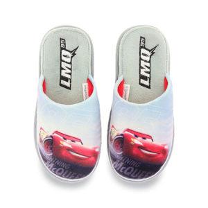 Disney Pixar Cars MacQeen Παιδικές Παντόφλες 10118204 (Γκρι), paidikes pantofles, παιδικες παντοφλες, παιδικα, paidika, Παιδικά παντοφλάκια, παντοφλάκια, παιδικες παντοφλες θεσσαλονικη, παιδικες παντοφλες αθηνα, παιδικες παντοφλες κρητη, παιδικες παντοφλες ρεθυμνο, παιδικες παντοφλες disney, παιδικες παντοφλες MacQeen, παιδικες παντοφλες cars, παιδικες παντοφλες μακουιν, Παιδικές Παντόφλες Disney MacQeen, Παιδικές Παντόφλες Disney cars, ΠΑΙΔΙΚΕΣ ΠΑΝΤΟΦΛΕΣ αγορι, Παντόφλες Χειμερινές αγόρι, Παντόφλες αγόρι, Παντοφλες Parex MacQeen, Παντοφλες Parex MacQeen 10118204