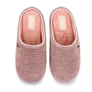 Parex Γυναικείες Παντόφλες 10120131 (Ροζ), παντοφλες 2019, pantofles 2019, παντοφλες, παντοφλεσ, παντοφλες γυναικειες, ανατομικες παντοφλες, sagionares, παντοφλεσ γυναικειεσ, parex παντόφλες, parex παντόφλεσ, parex, παρεχ, parex shoes, ανατομικα παπουτσια parex, parex προσφορεσ, παπουτσια parex, παρεχ παπουτσια, παπουτσια παρεχ, parex παπουτσια, παρεχ πεδιλα, parex γυναικεια, παρεχ παπουτσια 2019, parex καταστηματα, parex shoes stock, ανατομικα παπουτσια για ορθοστασια, ανατομικα παπουτσια, ορθοπεδικα παπουτσια, ανατομικα γυναικεια παπουτσια, παπουτσια ανατομικα, ανατομικά παπούτσια γυναικεία, ορθοπεδικα παπουτσια γυναικεια, παπουτσια ανατομικα γυναικεια, παπουτσια γυναικεια ανατομικα, ανατομικα παπουτσια γυναικεια, ανατομικα, αναπαυτικα παπουτσια, ανατομικα ορθοπεδικα γυναικεια παπουτσια, παπουτσια γυναικεια, παπουτσια, γυναικεια παπουτσια, papoutsia, παπουτσια online, παππουτσια, papoytsia, παπουτσια γυναικεια φθηνα, φθηνα γυναικεια παπουτσια, γυναικεια υποδηματα, parex 10120131