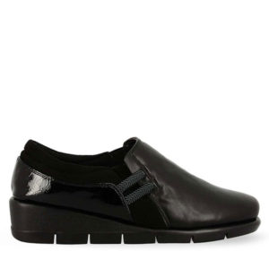 Parex Γυναικεία Slip On 12920002 (Μαύρο), μοκασινια, μοκασινια γυναικεια, loafers γυναικεια, ανατομικα παπουτσια για ορθοστασια, ανατομικα παπουτσια, ορθοπεδικα παπουτσια, ανατομικα γυναικεια παπουτσια, παπουτσια ανατομικα, ανατομικά παπούτσια γυναικεία, ορθοπεδικα παπουτσια γυναικεια, παπουτσια ανατομικα γυναικεια, παπουτσια γυναικεια ανατομικα, ανατομικα παπουτσια γυναικεια, ανατομικα, αναπαυτικα παπουτσια, ανατομικα ορθοπεδικα γυναικεια παπουτσια, parex, παπουτσια parex, μποτακια parex, ανατομικα παπουτσια parex, parex 12920002
