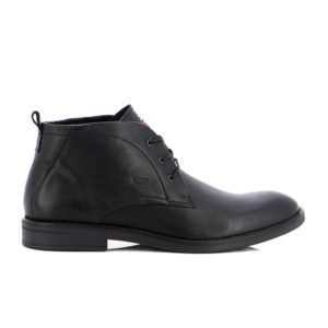 BOSS Ανδρικά Δερμάτινα Μποτάκια MQ361 (Μαύρο), Ανδρικά Μποτάκια, papoutsia, παπουτσια, παπουτσια ανδρικα, παπουτσια ανδρικα casual, υποδηματα, φθηνα παπουτσια, andrika papoutsia, παπουτσια online, papoytsia, μποτακια ανδρικα, ανδρικα παπουτσια, ανδρικα μποτακια, παπουτσια μποτακια ανδρικα, ανδρικα παπουτσια φθηνα, παπουτσια ανδρικα φθηνα, ταμπα μποτακια, δερματινα μποτακια, boss παπουτσια πρατηριο, boss shoes ελληνικο, boss shoes stock, boss shoes γλυφαδα, boss shoes αθηνα, boss shoes θεσαλλονικη, boss shoes κρητη, πρατηριο boss ελληνικο, παπουτσια κρητη, παπουτσια αθηνα, παπουτσια θεσαλλονικη, shoe boutique, boss shoes MQ361