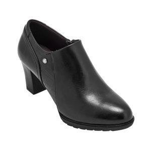 BSoft Γυναικεία Μποτάκια Ankle Boots XL19007 (Μαύρο), μποτακια 2019, mpotakia 2019, μποτινια 2019, gynaikeia, γυναικεια, μποτακια, μποτακι, γυναικεια μποτακια, γυναικεια μποτακια μαυρα, μποτακια μαυρα, μποτινια μαυρα, παπουτσια, papoutsia, μποτινια, μποτινι, φθηνα παπουτσια, γυναικεια φθηνα παπουτσια, στοκ, στοκ παπουτσια, stock παπουτσια, bsoft, παπουτσια bsoft, papoutsia bsoft, bsoft 2019, bsoft XL19007