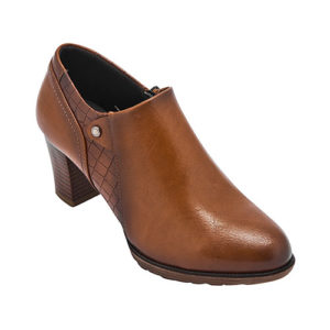 BSoft Γυναικεία Μποτάκια Ankle Boots XL19007 (Ταμπά), μποτακια 2019, mpotakia 2019, μποτινια 2019, gynaikeia, γυναικεια, μποτακια, μποτακι, γυναικεια μποτακια, γυναικεια μποτακια ταμπα, μποτακια ταμπα, μποτινια ταμπα, παπουτσια, papoutsia, μποτινια, μποτινι, φθηνα παπουτσια, γυναικεια φθηνα παπουτσια, στοκ, στοκ παπουτσια, stock παπουτσια, bsoft, παπουτσια bsoft, papoutsia bsoft, bsoft 2019, bsoft XL19007