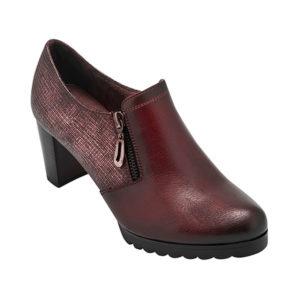 BSoft Γυναικεία Μποτάκια Ankle Boots XL19008 (Μπορντώ), μποτακια 2019, mpotakia 2019, μποτινια 2019, gynaikeia, γυναικεια, μποτακια, μποτακι, γυναικεια μποτακια, γυναικεια μποτακια μπορντο, μποτακια μπορντο, μποτινια μπορντο, παπουτσια, papoutsia, μποτινια, μποτινι, φθηνα παπουτσια, γυναικεια φθηνα παπουτσια, στοκ, στοκ παπουτσια, stock παπουτσια, bsoft, παπουτσια bsoft, papoutsia bsoft, bsoft 2019, bsoft XL19008