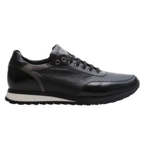 Kricket Ανδρικά Δερμάτινα Sneakers 7000 (Καφέ), sneakers, andrika sneakers, ανδρικα sneakers, ανδρικα kricket, αθλητικά, athilika, αθλητικα παπουτσια, ανδρικα αθλητικα, papoutsia, παπουτσια, παπουτσια ανδρικα, παπουτσια ανδρικα casual, υποδηματα, φθηνα παπουτσια, andrika papoutsia, παπουτσια online, ορθοπεδικα παπουτσια, papoytsia, ανδρικα παπουτσια, ανδρικα παπουτσια φθηνα, ανδρικά παπούτσια, kricket, kricket shoes, kricket παπουτσια, kricket sneakers, kricket 7001