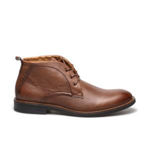 BOSS Ανδρικά Δερμάτινα Μποτάκια MQ361 (Ταμπά), Ανδρικά Μποτάκια, papoutsia, παπουτσια, παπουτσια ανδρικα, παπουτσια ανδρικα casual, υποδηματα, φθηνα παπουτσια, andrika papoutsia, παπουτσια online, papoytsia, μποτακια ανδρικα, ανδρικα παπουτσια, ανδρικα μποτακια, παπουτσια μποτακια ανδρικα, ανδρικα παπουτσια φθηνα, παπουτσια ανδρικα φθηνα, ταμπα μποτακια, δερματινα μποτακια, boss παπουτσια πρατηριο, boss shoes ελληνικο, boss shoes stock, boss shoes γλυφαδα, boss shoes αθηνα, boss shoes θεσαλλονικη, boss shoes κρητη, πρατηριο boss ελληνικο, παπουτσια κρητη, παπουτσια αθηνα, παπουτσια θεσαλλονικη, shoe boutique, boss shoes MQ361