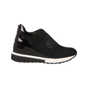 Seven Γυναικεία Sneakers EX9204 (Μαύρο), μαυρα αθλητικα, γυναικεια μαυρα αθλητικα, αθλητικα στρας, γυναικεια αθλητικα, αθλητικα, γυναικεια sneakers, sneakers, αθλητικα, παπουτσια, papoutsia, athlitika papoutsia, αθλητικα παπουτσια, seven, tsakiris mallas, papoutsia tsakiris mallas, tsakiris mallas stock, tsakiris mallas 2019, tsakiris mallas skroutz, tsakiris mallas sneakers, tsakiris mallas outlet, tsakiris mallas thessaloniki, tsakiris mallas e shop, τσακιρης μαλλας καταστηματα, τσακιρης μαλλας, seven sneakers, τσακιρης μαλλας sneakers 2019, tsakiris mallas seven EX9204