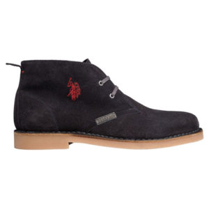 U.S. POLO ASSN Ανδρικά Μποτάκια Amadeus Suede (Μαύρο), Ανδρικά Μποτάκια, papoutsia, παπουτσια, παπουτσια ανδρικα, παπουτσια ανδρικα casual, υποδηματα, φθηνα παπουτσια, andrika papoutsia, παπουτσια online, ορθοπεδικα παπουτσια, ανατομικα παπουτσια, papoytsia, μποτακια ανδρικα, ανδρικα παπουτσια, ανδρικα μποτακια, παπουτσια μποτακια ανδρικα, ανδρικα παπουτσια φθηνα, παπουτσια ανδρικα φθηνα, ρουχα ανδρικα επωνυμα, ανδρικα σκαρπινια, ανδρικά παπούτσια, us polo assn, us polo assn ελλαδα, us polo assn skroutz, us polo assn θεσσαλονικη, us polo assn shoes, us polo assn online shop greece, us polo assn παπουτσια, us polo assn shoes skroutz, polo παπουτσια σκρουτζ, παπουτσια polo ανδρικα, Ανδρικά Sneakers U.S. Polo Assn., US POLO ASSN AMADEUS 18 SUEDE DKBL