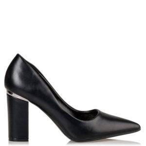 Envie Γυναικείες Γόβες Block Heel Pumps S31-10488 (Μαύρο), μαυρες γοβες, παπουτσια γυναικεια, γοβα στιλετο, govastileto, παπουτσια, γυναικεια παπουτσια, papoutsia, παπουτσια online, goves, μαυρη γοβα, μαυρα τακουνια, papoytsia, παπουτσια γυναικεια φθηνα, γοβες 2019, γοβες 2020, τακουνια, γοβεσ, φθηνα γυναικεια παπουτσια, γοβεσ σκρουτζ, γοβεσ φθηνεσ, ψηλοτακουνα, τακουνια ψηλα, γυναικεια υποδηματα, γοβες block heel pumps, block heel pumps, envie shoes, envie γόβες 2019, envie προσφορες, envie stock, envie shoes καταστήματα, Γυναικείες Γόβες Envie Shoes, envie γοβες, miss nv γοβες, miss nv shoes, miss nv skroutz, παπουτσια envie, envie S31-10488