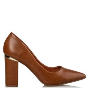 Envie Γυναικείες Γόβες Block Heel Pumps S31-10488 (Καφέ), camel γοβες, παπουτσια γυναικεια, γοβα στιλετο, govastileto, παπουτσια, γυναικεια παπουτσια, papoutsia, παπουτσια online, goves, camel γοβες, καφε γοβες, papoytsia, παπουτσια γυναικεια φθηνα, γοβες 2019, γοβες 2020, τακουνια, γοβεσ, φθηνα γυναικεια παπουτσια, γοβεσ σκρουτζ, γοβεσ φθηνεσ, ψηλοτακουνα, τακουνια ψηλα, γυναικεια υποδηματα, γοβες block heel pumps, block heel pumps, envie shoes, envie γόβες 2019, envie προσφορες, envie stock, envie shoes καταστήματα, Γυναικείες Γόβες Envie Shoes, envie γοβες, miss nv γοβες, miss nv shoes, miss nv skroutz, παπουτσια envie, envie S31-10488