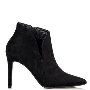Envie Γυναικεία Μποτάκια Stiletto Ankle Boots V42-10185 (Μαύρο), μποτακια 2019, mpotakia 2019, μποτινια 2019, gynaikeia, γυναικεια, μποτακια, μποτακι, γυναικεια μποτακια, γυναικεια μποτακια μαυρα, μαυρα μποτακια, μαυρα μποτινια, παπουτσια, papoutsia, μποτινια, μποτινι, φθηνα παπουτσια, γυναικεια φθηνα παπουτσια, στοκ, στοκ παπουτσια, stock παπουτσια, envie ankle boots, envie shoes, envie μποτάκια 2019, envie προσφορες, envie stock, envie shoes καταστήματα, Γυναικεία μποτάκια Envie Shoes, envie μποτακια, miss nv μποτακια, miss nv shoes, miss nv skroutz, παπουτσια envie, envie V42-10185