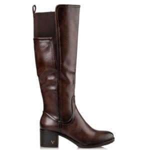 Envie Γυναικείες Μπότες Casual Boots V63-10950 (Καφέ), παπουτσια γυναικεια, γυναικεια παπουτσια, παπουτσια, γυναικειες μποτες, mpotes, μποτεσ 2019, παπουτσια γυναικεια φθηνα, papoutsia, παπουτσια online, φθηνα παπουτσια, μποτεσ γυναικειεσ, μποτες γυναικειες σκρουτζ, παπουτσια γυναικεια 2019, γυναικειεσ μποτεσ, μποτεσ, μποτεσ γυναικειεσ προσφορεσ, μποτες με τακουνι, μποτες με τακουνι, μποτες χειμωνασ 2019, envie shoes, envie μποτες 2019, envie προσφορες, envie stock, envie shoes καταστήματα, Γυναικείες Μπότες Envie Shoes, envie μποτες, miss nv μποτες, miss nv shoes, miss nv skroutz, παπουτσια envie, envie V63-10950