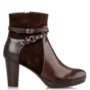 Envie Γυναικεία Μποτάκια Ankle Boots V63-10962 (Καφέ), μποτακια 2019, mpotakia 2019, μποτινια 2019, gynaikeia, γυναικεια, μποτακια, μποτακι, γυναικεια μποτακια, γυναικεια μποτακια καφε, μποτακια ταμπα, μποτινια ταμπα, παπουτσια, papoutsia, μποτινια, μποτινι, φθηνα παπουτσια, γυναικεια φθηνα παπουτσια, στοκ, στοκ παπουτσια, stock παπουτσια, envie ankle boots, envie shoes, envie μποτάκια 2019, envie προσφορες, envie stock, envie shoes καταστήματα, Γυναικεία μποτάκια Envie Shoes, envie μποτακια, miss nv μποτακια, miss nv shoes, miss nv skroutz, παπουτσια envie, envie V63-10962