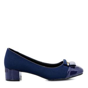 Envie Γυναικείες Γόβες Καστόρινες V64-10627 (Μπλε), μπλε γοβες, παπουτσια γυναικεια, παπουτσια, γυναικεια παπουτσια, papoutsia, παπουτσια online, goves, μπλε γοβα, μπλε τακουνια, papoytsia, παπουτσια γυναικεια φθηνα, γοβες 2019, γοβες 2020, τακουνια, γοβεσ, φθηνα γυναικεια παπουτσια, γοβεσ σκρουτζ, γοβεσ φθηνεσ, τακουνια χαμηλα, γυναικεια υποδηματα, καστορινες γοβες, envie shoes, envie γόβες 2019, envie προσφορες, envie stock, envie shoes καταστήματα, Γυναικείες Γόβες Envie Shoes, envie γοβες, miss nv γοβες, miss nv shoes, miss nv skroutz, παπουτσια envie, envie V64-10627