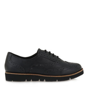 Seven Γυναικεία Oxfords Karina 275 (Μαύρο), μαυρα oxfords, παπουτσια, παπουτσια γυναικεια, γυναικεια παπουτσια, oxford shoes, παπουτσια online, oxford style shoes, παπουτσια oxford, sneakers γυναικεια, παπουτσια γυναικεια φθηνα, oxford shoes γυναικεια, oxford style, φθηνα παπουτσια, παπουτσια 2019, παπουτσια γυναικεια 2019, papucia, μαγαζια με παπουτσια, καταστηματα παπουτσιων, oxford shoes black, e shop παπουτσια, oxford γυναικεια, seven, tsakiris mallas, papoutsia tsakiris mallas, tsakiris mallas stock, tsakiris mallas 2019, tsakiris mallas skroutz, tsakiris mallas γοβες, tsakiris mallas outlet, tsakiris mallas thessaloniki, tsakiris mallas e shop, τσακιρης μαλλας καταστηματα, τσακιρης μαλλας, τσακιρης μαλλας oxford, τσακιρης μαλλας oxford 2019, tsakiris mallas KARINA 275