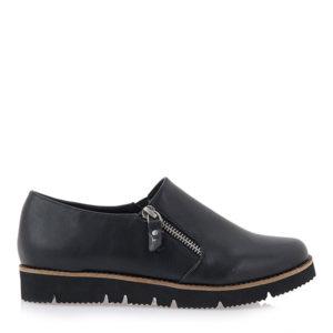Seven Γυναικεία Slip On Karina 265 (Μαύρο), μαυρα oxfords, μαυρα slip on, slip on, παπουτσια, παπουτσια γυναικεια, γυναικεια παπουτσια, oxford shoes, παπουτσια online, oxford style shoes, παπουτσια oxford, sneakers γυναικεια, παπουτσια γυναικεια φθηνα, oxford shoes γυναικεια, oxford style, φθηνα παπουτσια, παπουτσια 2019, παπουτσια γυναικεια 2019, papucia, μαγαζια με παπουτσια, καταστηματα παπουτσιων, oxford shoes black, e shop παπουτσια, oxford γυναικεια, seven, tsakiris mallas, papoutsia tsakiris mallas, tsakiris mallas stock, tsakiris mallas 2019, tsakiris mallas skroutz, tsakiris mallas γοβες, tsakiris mallas outlet, tsakiris mallas thessaloniki, tsakiris mallas e shop, τσακιρης μαλλας καταστηματα, τσακιρης μαλλας, τσακιρης μαλλας oxford, τσακιρης μαλλας oxford 2019, tsakiris mallas KARINA 265